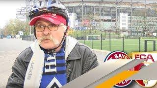 Helm-Peter sicher: In Köln droht der Karneval auszufallen | HELM-PETERS SPIELTAGS-CHECK