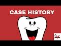 Case history in Orthodonticsmp3