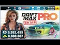 Drift Max Pro Hack - Unlimited Money & G...mp3