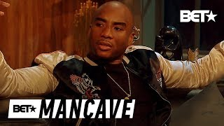 Ep. 4 Sneak Peek: Charlamagne Tha God Confesses To Once Using Penis Enhancers | BET
