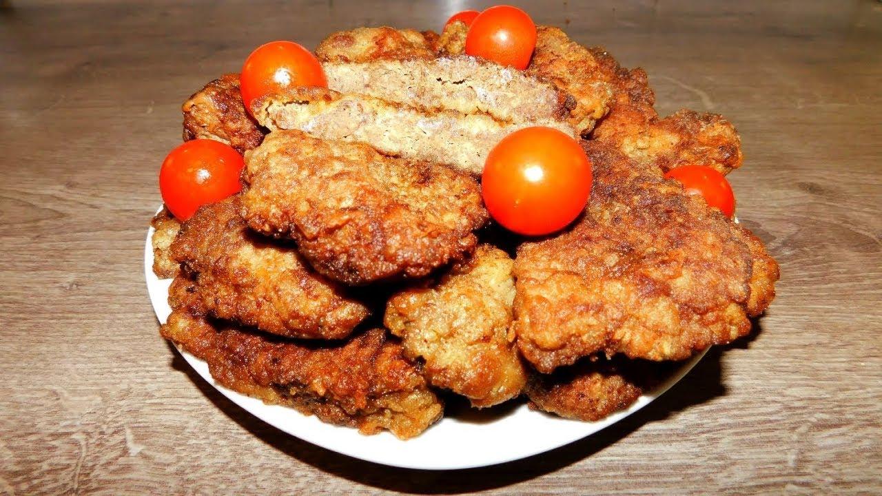 Блюд из кабачков с мясом фото