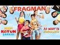 Bizim Köyün Şarkısı - Fragman (Sine...mp3