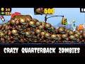 Zombie Tsunami:Lets Start With 500 Crazy...mp3