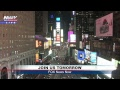 FNN: Complete coverage of shootings in C...mp3