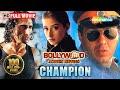 Champion {HD} - Sunny Deol - Manisha Koi...mp3
