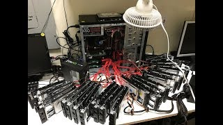 Professional Data Recovery with $300 Data Recovery - Part 1
