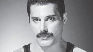 Why Did Freddie Mercury Write Bohemian Rhapsody?