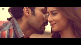 Kaim Time | Full Video | Gurwinder Moud | Latest Punjabi Song 2017 |  Mangla Records