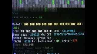 r/SoftwareGore | 35k Subs Thank You!