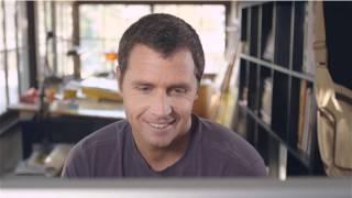 How TurboTax Works - TurboTax Video Demo