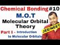 11 Chap 4 | Chemical Bonding 10 | Molecu...mp3