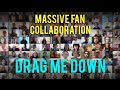 """1000 people sing """"Drag Me Down"""" by One D...mp3"""