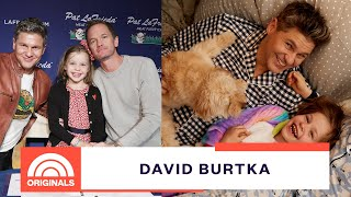 David Burtka and Neil Patrick Harris' Kids Absolutely Love Their Dogs | My Pet Tale