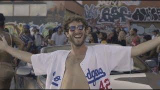 Lil Dicky - Save Dat Money (ft Fetty Wap, Rich Homie Quan) LYRICS