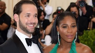 What You Need To Know About Serena Williams
