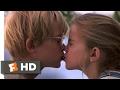 My Girl (1991) - First Kiss Scene (6/10)...mp3