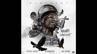 Youngboy Never Broke Again - Akbar