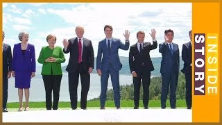 Has a global trade war become inevitable? | Inside Story