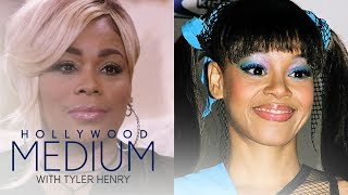"""Hollywood Medium"" Recap Season 2, Ep. 9 