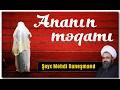 Ananin meqami - Sheyx Danesmandmp3