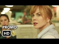 "Big Little Lies 1x02 Promo ""Serious Moth...mp3"