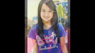 11 Daftar Member JKT48 Tercantik.baru 14-09-13 (11 Most Beautiful JKT48 Member List_My version)