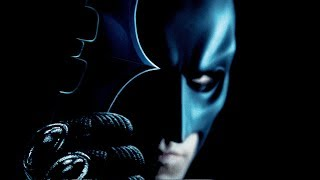 How to Become Batman: Science Friction Ep 15