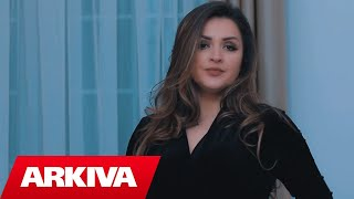 Remzije Strumcaku - A thua ma fale (Official Video HD)