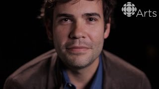 How Rossif Sutherland Fell Into The Family Business of Acting