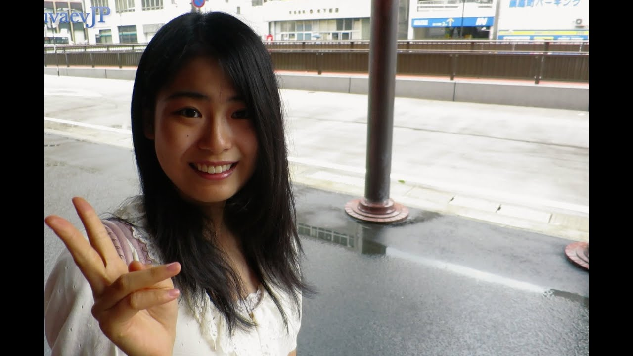 Японки и сосед 18 фотография