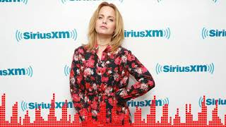 """...It Was Guiding and Parental"" - Mena Suvari on American Beauty"