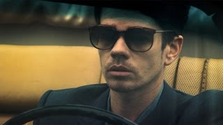 Nate Ruess: The Grand Romantic [FILM]