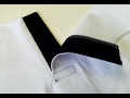 Sewing course how to sew a polo shirt 2 ...mp3