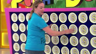 The Price Is Right   10132015