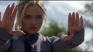 The Gifted Season 2 Ep 10 Preview | You'll Need All the help You Can Get