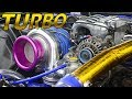 BEST-OF Turbo Sounds Compilation 2017!mp3
