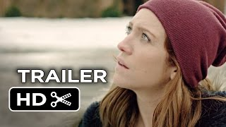 Dial A Prayer Official Trailer 1 (2015) - Brittany Snow, William H. Macy Movie HD