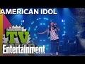 American Idol 2014: Season 13, Top 9 Per...mp3