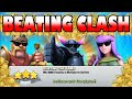 "Clash of Clans - ""BEATING CLASH OF ...mp3"