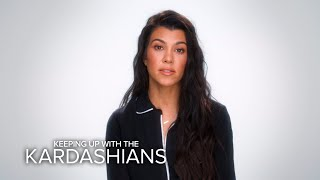 KUWTK | Kardashians Stealing Underwear in Miami?! | E!