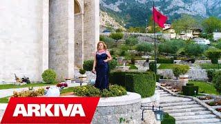 Marte Moli - Vellezerit Shqiptart (Official Video HD)