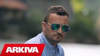 Sokol Latifi - Çdo gjë mbaroi (Official Video HD)