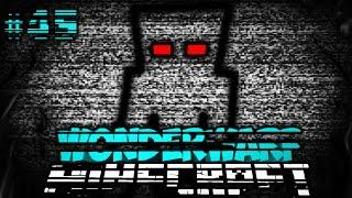 4̶͠0͢4̢ H҉̀͝A͜͟͡C̡͡K͏̧҉̛E̴̶̡͡͡D̕͟ ͢É̢R̷̨͏R̶̶̢͡Ò̴̕͜R̸̵̨?! - Minecraft Wonderwarp #045 [Deutsch/HD]