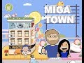 Miga My Town Part 1 with Lily & Dad - fu...mp3