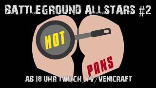 BATTLEGROUND ALLSTARS #2