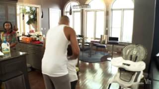 T.I.And.Tiny.The.Family.Hustle.S01E07