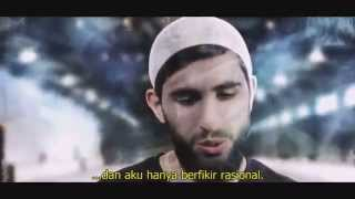 The Meaning Of Life Subtitle Indonesia l Talk Islam
