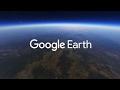 New Google Earth Appmp3