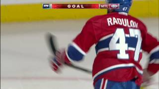 Gotta See It: Radulov scores a goal-of-the-year contender