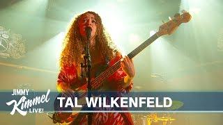 Tal Wilkenfeld - Killing Me